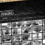 """Gruppo fotografico """"Il Pinguino"""""""