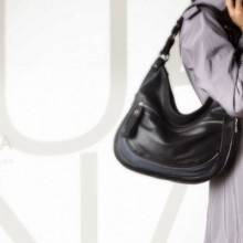 LHP - Luana Bags and Accessories