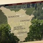 Cantine Bonacchi