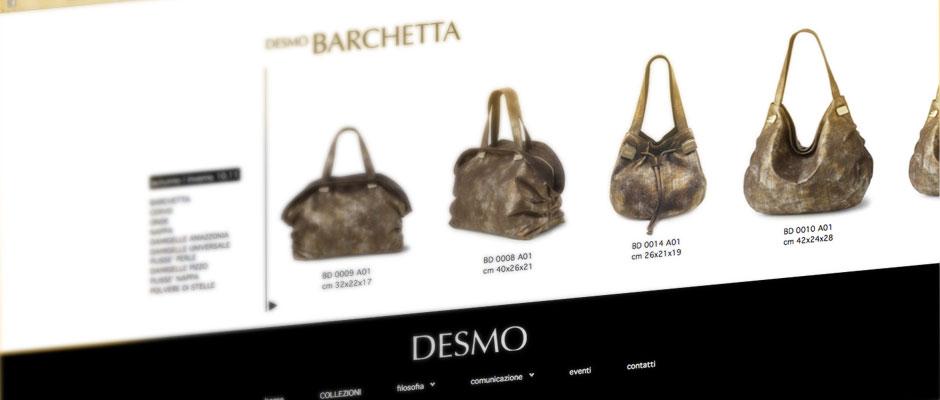 Desmo - www.desmo.it