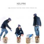 Noodle Park