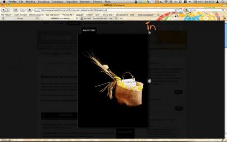 progettointegra shoutbox