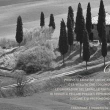 Tosconova.com - Portfolio Daniele Martini - Splash