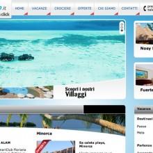 I Viaggi Web - www.iviaggiweb.it - Home