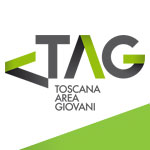 TAG-corso-Daniele-Martini-logo