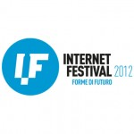 logo-internet-festival-2012