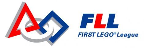 first-lego-league-logo