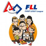 First Lego League cerca arbitri a Pistoia