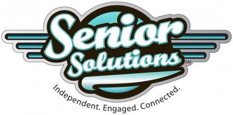 senior-solutions-FLL