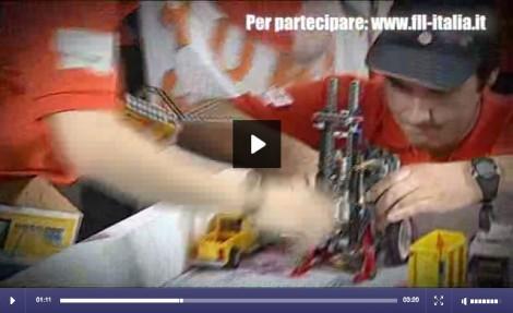video-promo-FLL